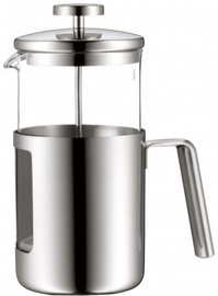 WMF Kult Coffee and Tea Maker