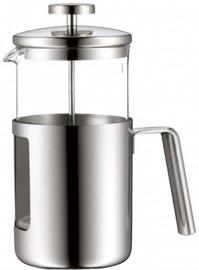 WMF Kult Coffee and Tea Maker