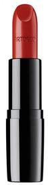 Artdeco Perfect Color Lipstick 4g 803
