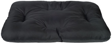 Amiplay Basic Rectangular Cushion XL 95x75x10cm Black