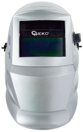 Geko Pro Self-Dimming Welding Helmet