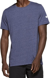 Asics Gel-Cool T-Shirt 2031A510 400 Purple M
