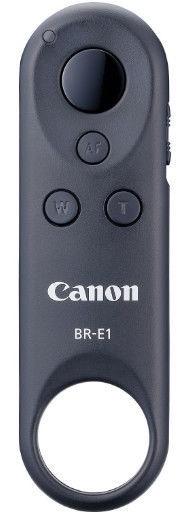 Canon BR-E1 Wireless Remote Control