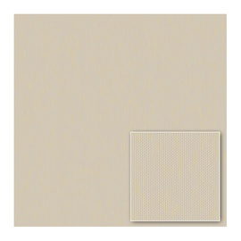 Viniliniai tapetai Isabelle 2, 375631