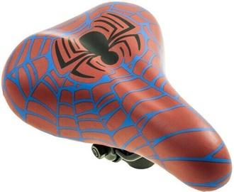 Bimbo Bike Spider Web Bicycle Seat
