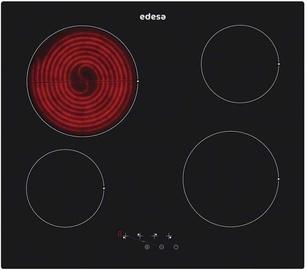 Edesa EVT-6421 R