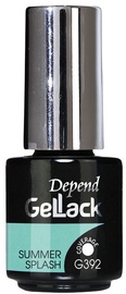 Depend GelLack Summer Splash 5ml