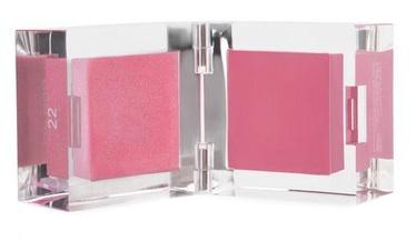 Inglot Lip Duo Lip Gloss-lip Paint 8g 22