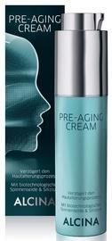 Alcina Pre-Aging Cream 50ml