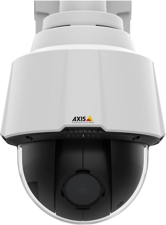 Axis P5635-E MK II