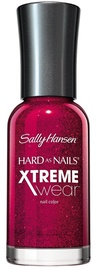 Sally Hansen Hard As Nails Xtreme Wear Nail Color 11.8ml 390