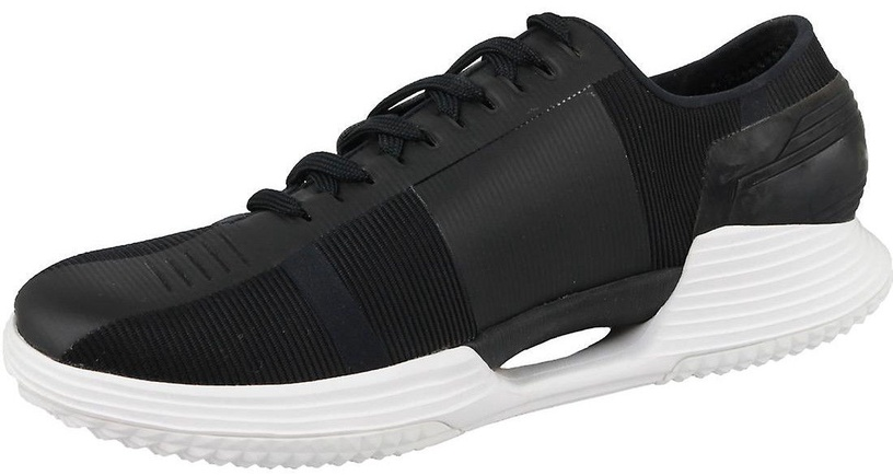 Under Armour Trainers Speedform AMP 2.0 1295773-001 Black/White 45.5