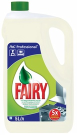 Fairy Kitchen Degreaser, 5 L