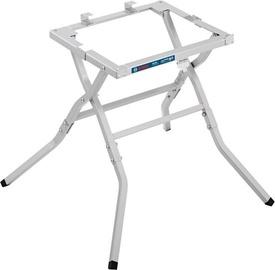 Bosch GTA 600 Saw Stand