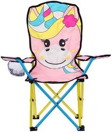 Saliekams krēsls Abbey 21DW Unicorn