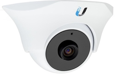 Ubiquiti UniFi Video Camera Dome UVC-Dome-3 Kit Of 3