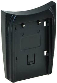 Jupio Charger Plate for Samsung EA-BP70A