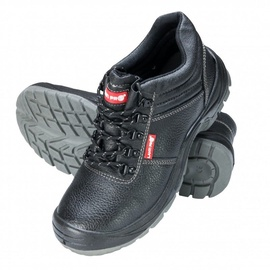 Ботинки Lahti Pro LPTOMG Ankle Work Boots S3 SRC Size 45