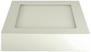 ART LED Panel Lamp 6 W 360lm 3000K