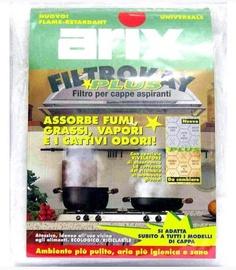 Arix Filtrokay Plus Special Kitchen Hood Filter Universal
