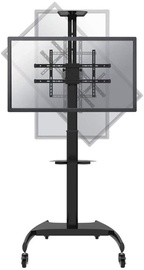 NewStar Flat Screen Floor Stand PLASMA-M1900E