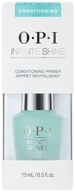OPI Infinite Shine 1 Primer 15ml Conditioning