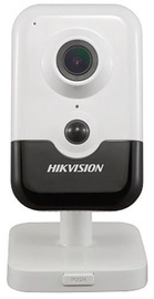 Hikvision DS-2CD2455FWD-IW F2.8
