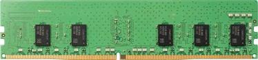 Operatīvā atmiņa (RAM) HP 4VN06AA DDR4 6 GB
