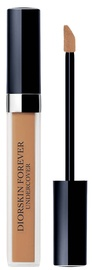 Christian Dior Diorskin Forever Undercover Concealer 6ml 50