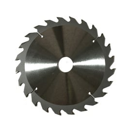 Vagner Wood Cutting Disc 190mm 40T