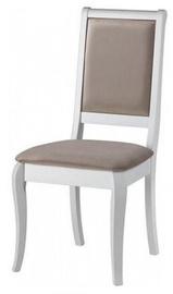 MN Chair Brio Beige 2904028