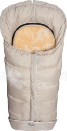 Fillikid Lambskin Footmuf Everest Natur Melange