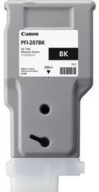 Canon Ink Cartridge 300ml Black