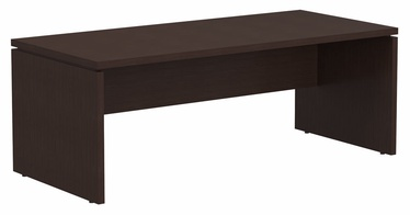 Skyland Torr Z TST 209 Executive Table 200x90cm Wenge Magic Z