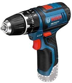 Bosch GSR 12V-15 Cordless Drill