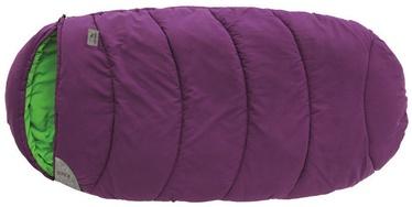 Miegmaišis Easy Camp Ellipse Junior Majesty Purple 240117