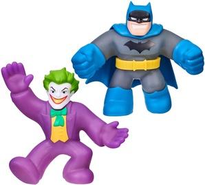 Figūriņa Moose Heroes Of Goo Jit Zu Batman VS The Joker 41184G