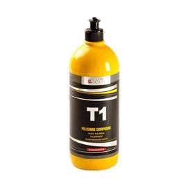 Automobilių poliravimo pasta Brayt T1 Strong, 0,25 l
