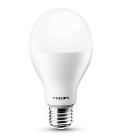 Šviesos diodų lempa Philips 13,5W E27