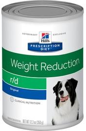 Hill's Prescription Diet r/d Original Flavor 350g