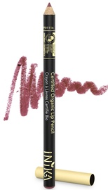 Inika Certified Organic Lip Liner Pencil 1.2g Sugar Plum