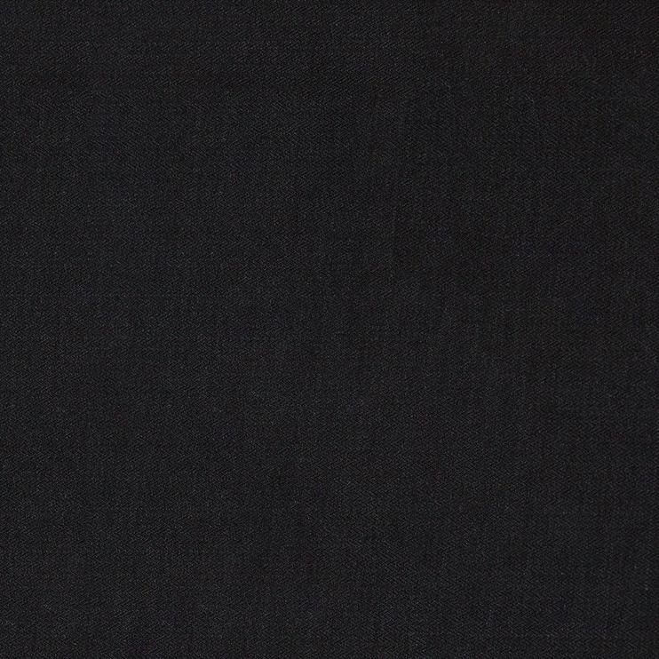Сумка X-Lander X-Bag Astral, черный