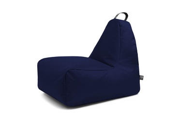 Sēžammaiss So Soft Chill XL Blue, 260 l
