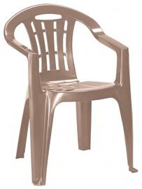 Keter Chair Mallorca Beige