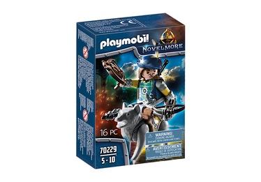 Konstruktorius Playmobil Novelmore 70229