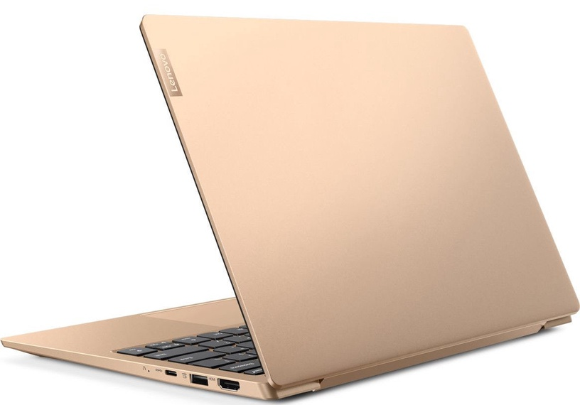 Lenovo Ideapad S530-13 Copper 81J7007SLT