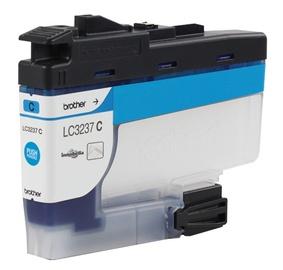 Кассета для принтера Brother Cartridge LC3237C Cyan