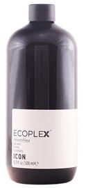 Šampūns I.C.O.N. Ecoplex Wash Plex, 500 ml