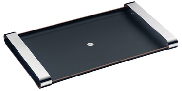WMF Club Serving Tray Oblong Black