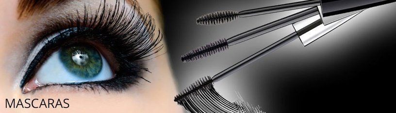 Artdeco All In One Mascara 10ml Black